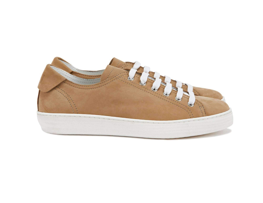 Department of Finery Izzy Sneaker
