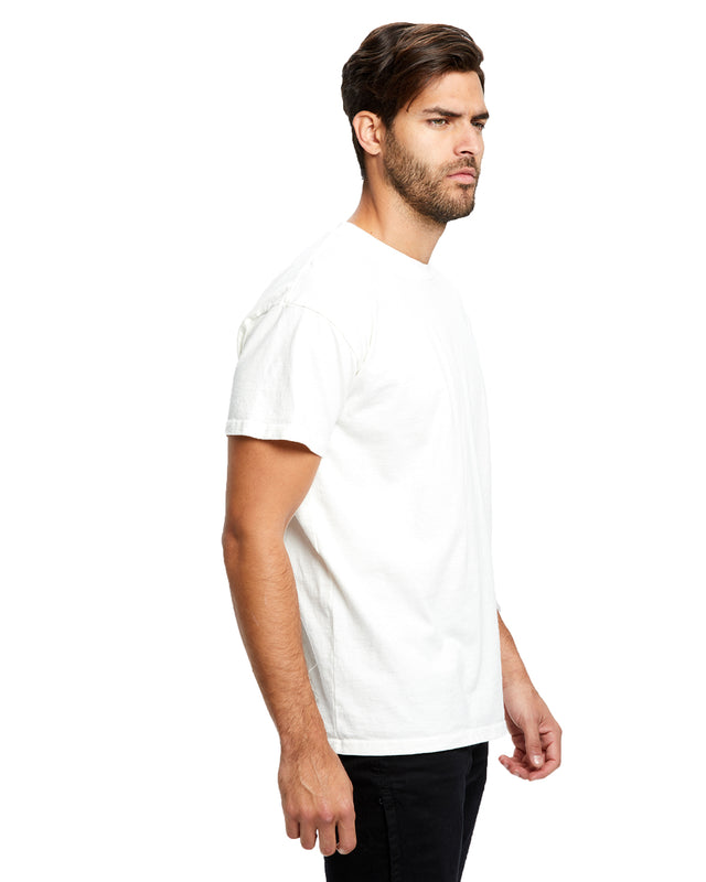 PFD Men's Vintage Fit Heavyweight Cotton Tee