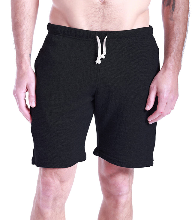 Men's Casual Sweatshort