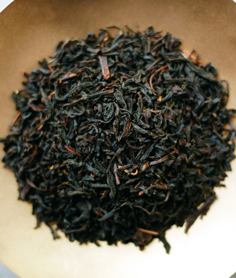 EARL GREY MAJESTIC