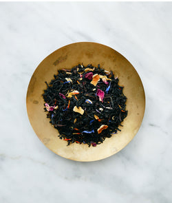 PALOMA HOUSE BLACK TEA