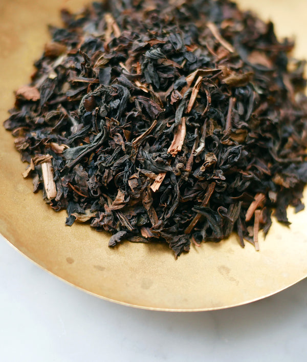 FORMOSA CHOICEST OOLONG