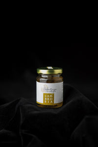 White Truffle Cream 50+