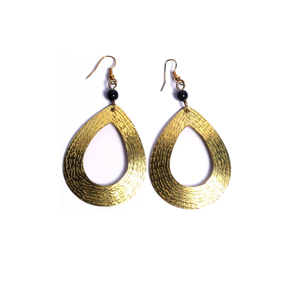 Doti Earrings