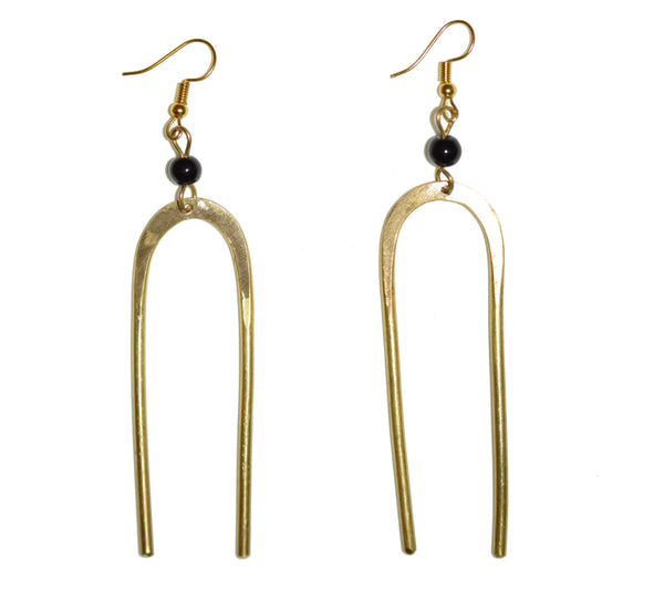 Kelele Earrings