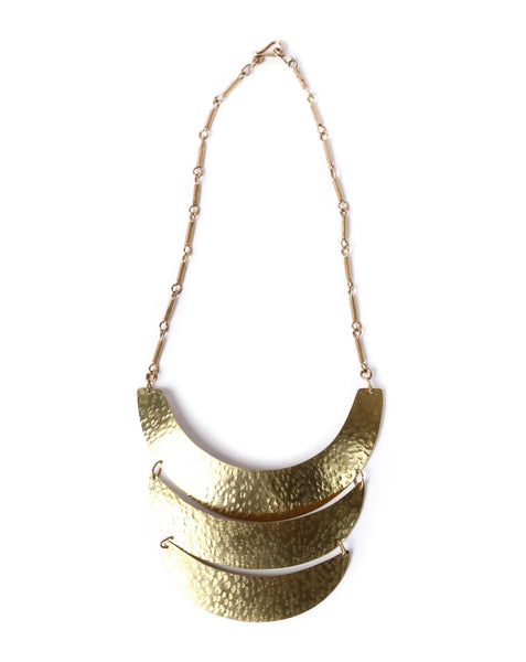 Hawa Necklace