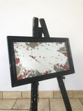Union Jack Flag Mirror - Buy British !!
