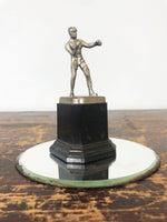 English  Boxing Trophy