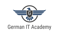German IT Academy