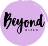 Beyond Black Ltd