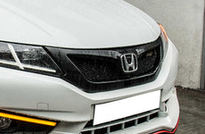Honda City IDtec Bodykit