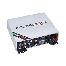 Mosconi One 100.4 DSP