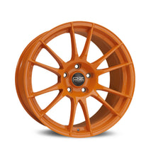 OZ Racing Ultraleggera HLT 6
