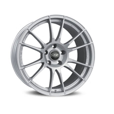 OZ Racing Ultraleggera HLT 9