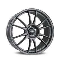 OZ Racing Ultraleggera HLT 10