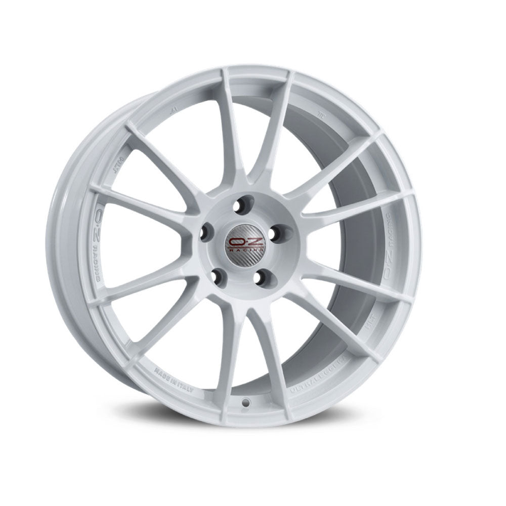OZ Racing Ultraleggera HLT 4