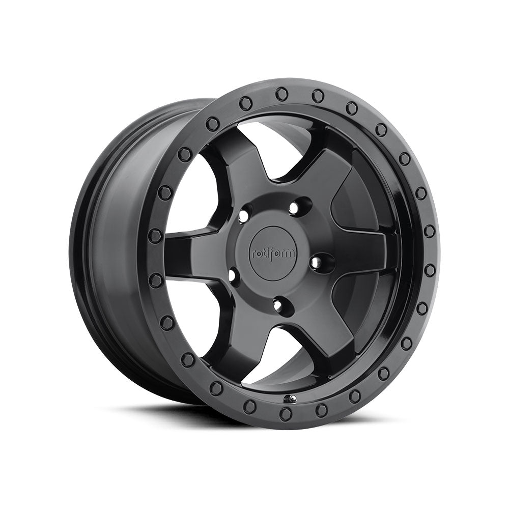 Rotiform SIX - OR