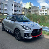 Maruti Swift 2019+ FRP