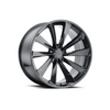 TSW Aileron wheels in India