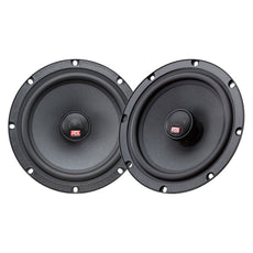 MTX Audio TX465C TX2 Series