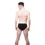 UnderwearMCR: Classic Brief