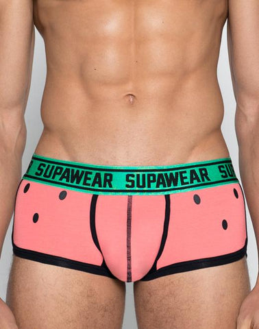 Supawear: Fruitopia Trunk