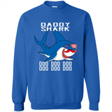 Daddy Shark Doo Doo Doo 2