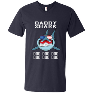 Daddy Shark Doo Doo Doo 1
