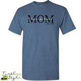 Mom Est. 2006 - Mother Gift, Mom Gift - Leave Your Kids' Name to Personalize