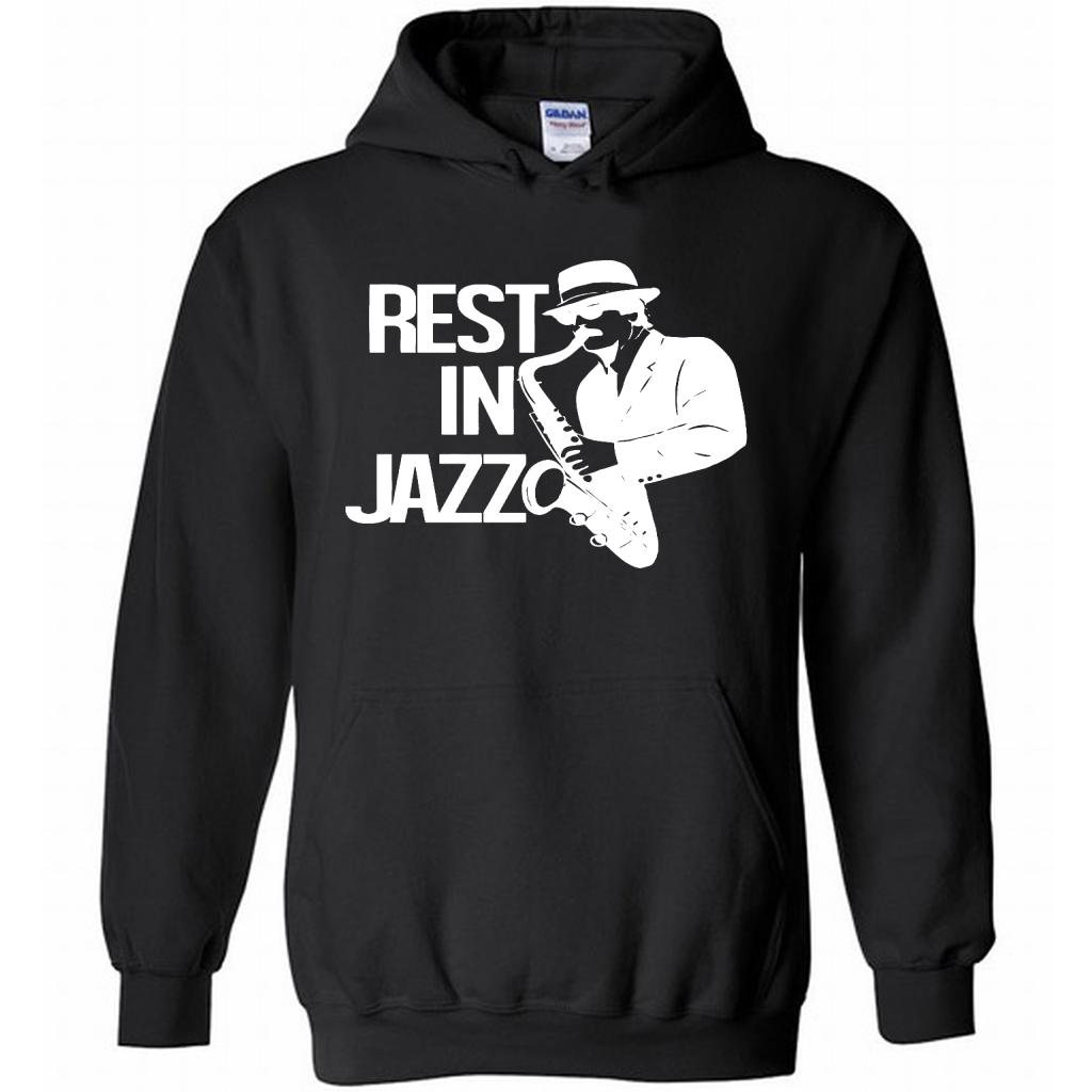 Duke Silver Rest In Jazz B