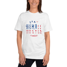 Load image into Gallery viewer, ,Stay Humble Hustle Hard,Stay Humble Hustle Hard USA T-Shirt-Limited Edition,e-preneurs