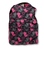 Betty Boop Backpack Collection