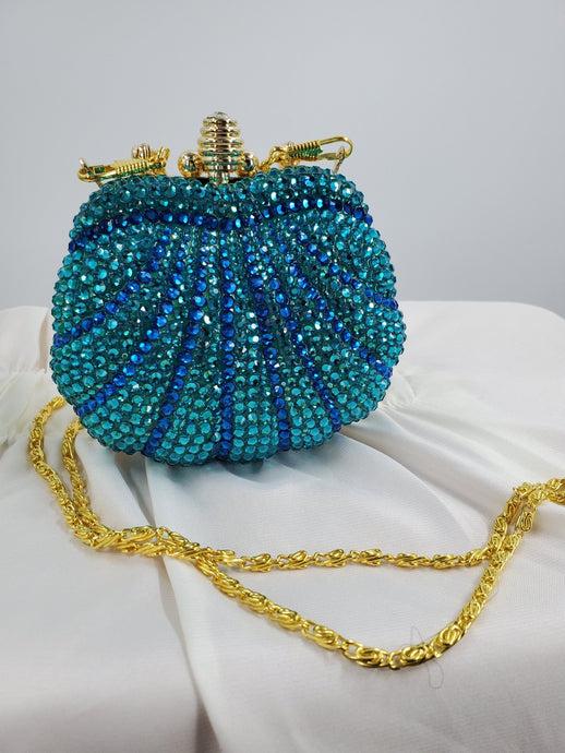 Reduced Price Evening Clutch Bag Purses