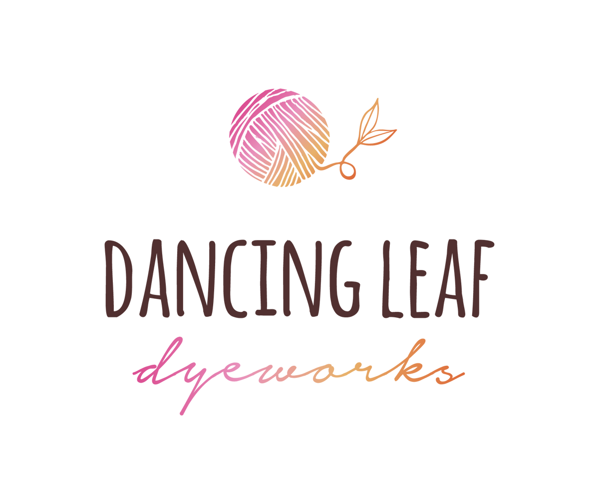 Dancing Leaf Farm