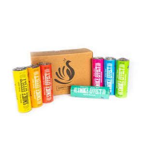 Smoke Bomb 7 PACK - FREE SHIPPING
