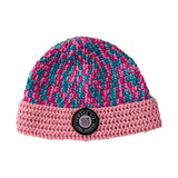 Cottage Knitted Beanie