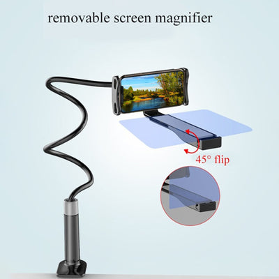 Mobile Phone HD Projection Bracket - Wish Tricks