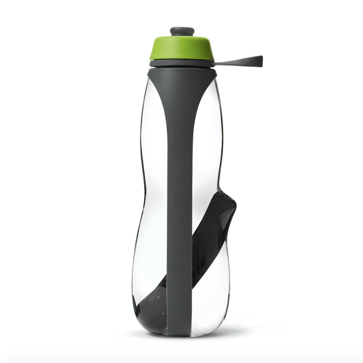 Black and Blum - Eau Good Duo Water Bottle - Lime