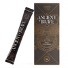 Ancient and Brave - True Collagen Sachets