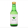 Erbology Organic Aloe Vera Juice 250ml