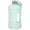Mamas Fuel 2L Water Bottle - Mint Green