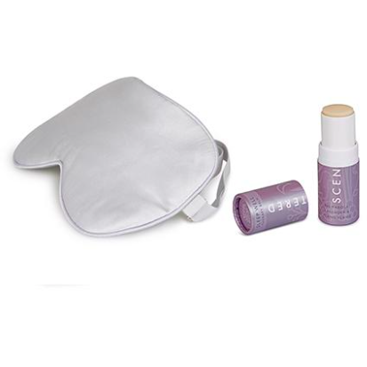 Scentered Sleep Essentials Set