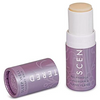 Scentered Sleep Well Therapy Balm