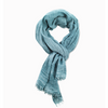 Pya Handwoven Scarf - natural dye (3 colours)