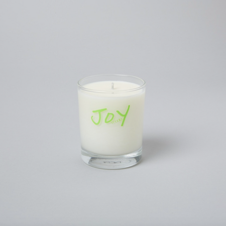 Nadia Narain - Joy Candle