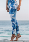 Free Spirit Wanderlust Leggings