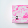 Yogi Bare Yoga Block - Pink