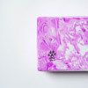 Yogi Bare Yoga Block - Purple