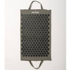 Yogi Bare Acupressure Mat - Grey