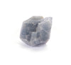 Soulstice Crystal Rough - Blue Calcite